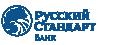 Кредит чрез интернет в Банке Русский Стандарт!